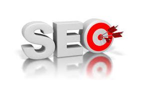 SEO Services and Online Marketin | website design development Company in Delhi | Scoop.it