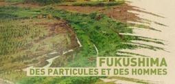 DOCUMENTAIRE. Fukushima, une pollution en mouvement | Japan Tsunami | Scoop.it