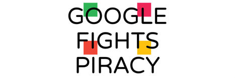 'How Google Fights Piracy' report makes YouTube defence | New Music Industry | Scoop.it