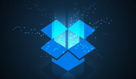 15 Things You Didn't Know You Could Do with Dropbox | Recursos Online | Scoop.it