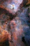 Stars - NASA Science   Star Formation   Scoop.it