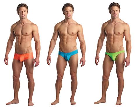 Petit-Q, le blog de sous-vêtements homme et de lingerie masculine, men underwear: Male Power : 4 nouvelles collections pour notre plus grand plaisir ! | Lingerie femme | Scoop.it