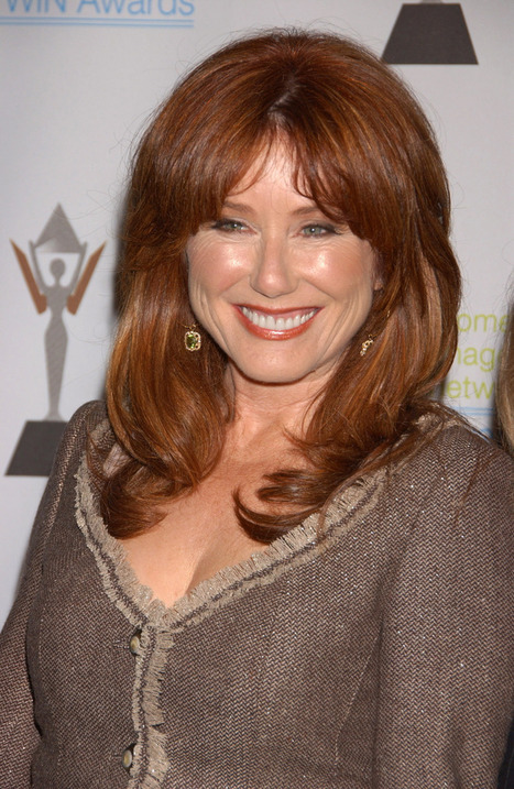 Mary McDonnell in Independence Day   Mary McDonnell Photos   FanPhobia - Celebrities Database   Celebrities and there News   Scoop.it