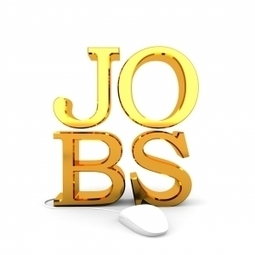 Looking for a good job in Bahrain. Catch 150+ new jobs in Bahrain here every week!!! | Jobs in Bahrain | Scoop.it
