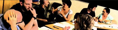 Observation Tasks | English Language Teaching | Scoop.it