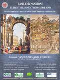 Officina di Studi Medievali | Assoturismo Trapani | Scoop.it