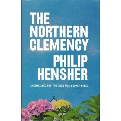 The Northern Clemency   James Ireland   Scoop.it