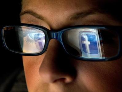 Nettiriippuvuus 2010-luvulla: mitä se on? | terveys | Scoop.it