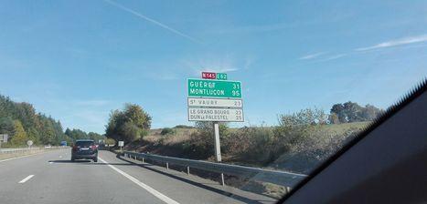 Un long chemin vers l'unité des fablabs français | congres toulouse | Scoop.it
