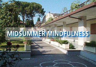 Midsummer Mindfulness - Italy 2016 | Integrative Medicine | Scoop.it