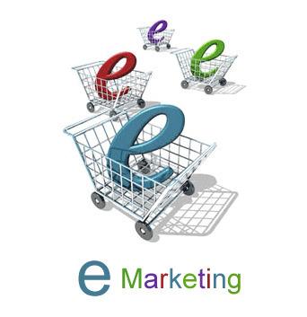 CRESUS: agence web en Tunisie spécialisé dans la création des sites web et E-marketing   Cresus web   Scoop.it