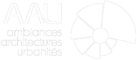 Nouvelles du Réseau | Network News | Ambiances, Architectures, Urbanités | Scoop.it
