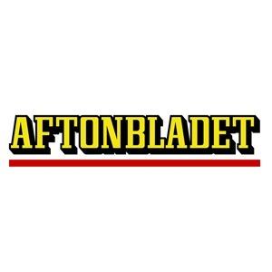 Allt fler läser – utan att förstå - Aftonbladet | BiblFeed | Scoop.it