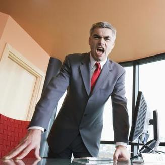 How Good Managers Become Lousy Bosses | digitalNow | Scoop.it
