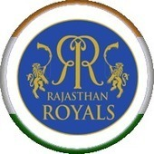 IPL 7 Rajasthan Royals Squad | Rajasthan Team | RR Players List 2014 - T20 World Cricket | IPL 2014 - Season 7 | Scoop.it