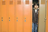 My Aspergers Child: Aspergers Students and School Anxiety | Asperger's past 18 | Scoop.it