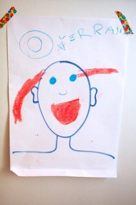 5 tips for å snakke med barna om følelser   Asperger og Autisme   Scoop.it