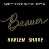 Harlem Shake | Know Your Meme | Culture Memes | Scoop.it