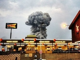 Why a Texas fertilizer plant explosion like the one in West could happen again - 2013-Sep-30 | OHS and Enviromental Science | Scoop.it
