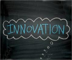 Living Labs : l'innovation par l'usage | Services publics de demain | Scoop.it