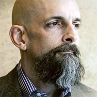 GDC Online: Neal Stephenson On The Future Of Games And Narrative | Social Reading & Writing: cultural techniques with social networks | Scoop.it