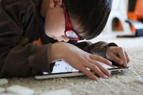 How kids content will benefit from ScreenHits' new platform   Smart Media   Scoop.it