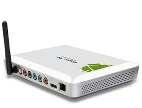 Why You Don't Need To Be a Technical Wizard to Use an Android TV Box | TechZimo.com | Scoop.it