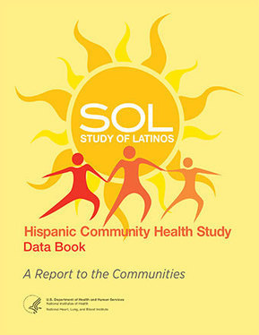 Hispanic Community Health Study Data Book|NHLBI | Health Equity | Scoop.it