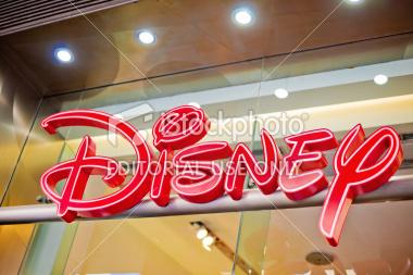 Gestión al estilo Disney | Aprendizaje y Organizaciones | Scoop.it