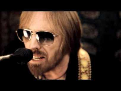 Tom Petty and the Heartbreakers - I Should Have Known It (Video) | Work From Anywhere | Scoop.it