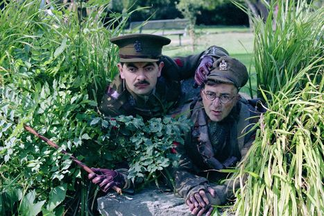 """Lleucu Siencyn: When humor and poetry are used to remember the past 