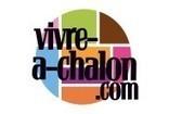 """7-1 Peu de Nous"""" lors du festival de Chalon dans la Rue (vidéo)   CHALON DANS LA RUE 2013   Scoop.it"""