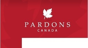 Pardons Canada | Obtaining a Record Suspension Can Be ... | Canada Crimnal Records | Scoop.it