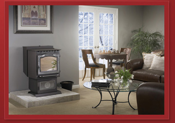 Wood Stoves, Make a House Your Home   Wood Burning Stove Blog   Scoop.it