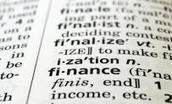 Study Finds Americans Still Lacking Financial Literacy | Mortgage News | Daily National and State Headlines | Research Capacity-Building in Africa | Scoop.it