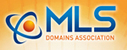MLS Domains Association Update | Real Estate Plus+ Daily News | Scoop.it