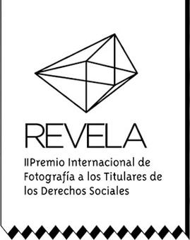 CONVOCATORIA II PREMIO INTERNACIONAL DE FOTOGRAFÍA REVELA | Artistas Zona Oriente | Scoop.it