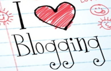 8 Tips For Blogging With Students - Edudemic | Student Blogging | Scoop.it