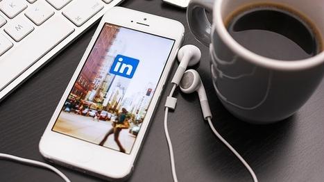 Do I Really Need to Use LinkedIn Premium? | Do I Really Need to Use LinkedIn Premium? | Scoop.it