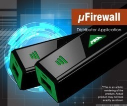 Pika Technologies VoIP Firewall | VoIP & Tell Us: the VUC News Page | Scoop.it