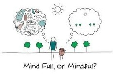How Mindfulness Aids In AddictionRecovery | Healthcare Continuing Education | Scoop.it