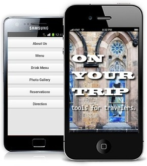 Build Your Smartphone App Free Apphome Platform Home New Teaching Era