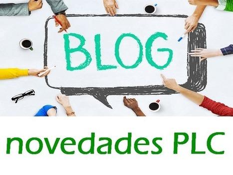 P.L.C. COLEGIO LA SOLEDAD | Aprendizaje basado en proyectos, Evaluación y Competencias Básicas | Scoop.it