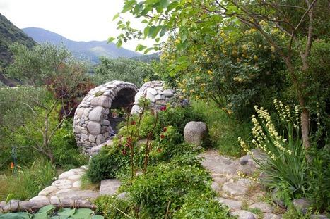 » Bienvenue | Arboretums, parcs et jardins,jardin botanique | Scoop.it