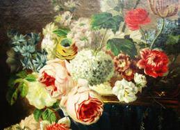 La Galerie des Antiquaires sur AnticStore | Antiquaire | Scoop.it