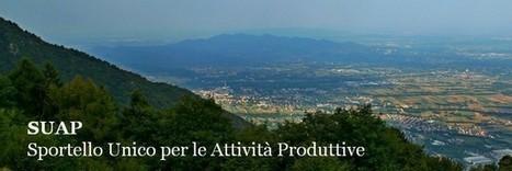SUAP Regione Veneto - Approvata la Circolare esplicativa della LR 55 del 2012   Urbanistica e Paesaggio   Scoop.it