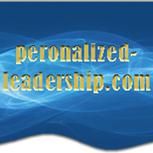 Leadership Games - Learn Good Leadership Skill Development   Teaching leadership in (science) classroosms   Scoop.it