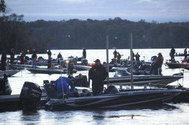 Payouts plus in new North Alabama bass tournament series | Hunting and Fishing in Alabama | Scoop.it