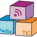 #PediaTIC, la revolución de las TICs bajo el prisma de padres y pediatras // Qoolife | Salud Social Media | Scoop.it