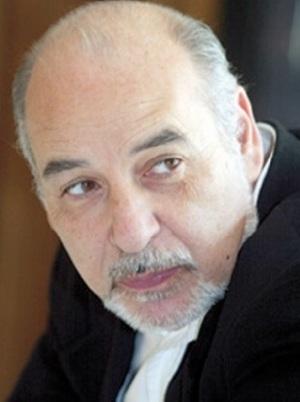 Entretien avec l'écrivain marocain Tahar Ben Jelloun - libération | Dessine moi le cinéma | Scoop.it